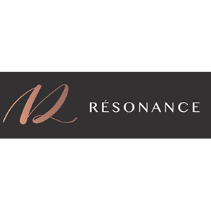 Logo Résonance